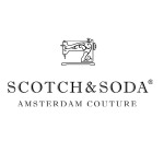 logo scotch and soda square
